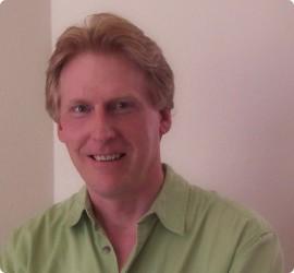 Brent King
