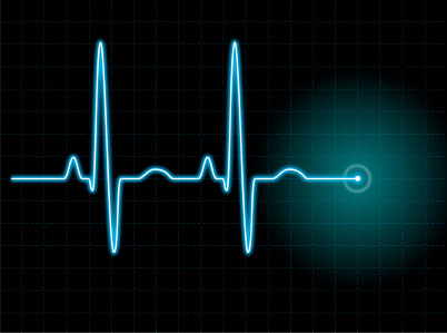 ekg Natural Healing or Spiritualism?  A Christian Perspective