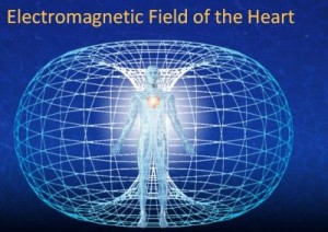 heart energy 300x212 Natural Healing or Spiritualism?  A Christian Perspective